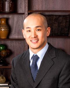 Dr-James-Choo