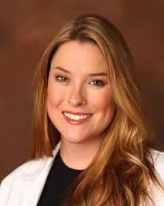 Dr Martha Smith